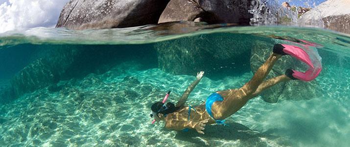 CR snorkeling tours 3 Alt