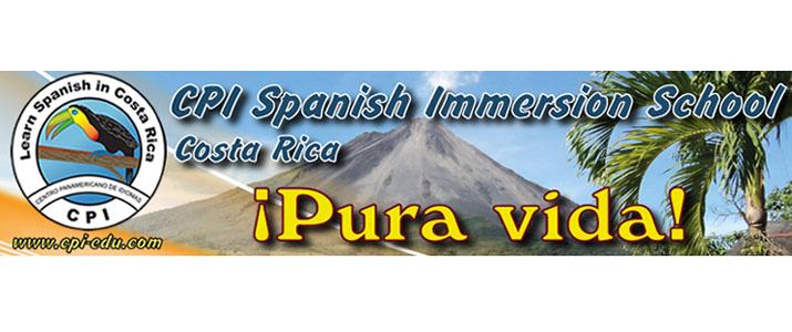 CPI Spanish Immersion School école