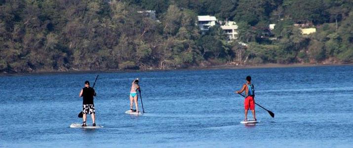 Point Break Surf School surf vague océan