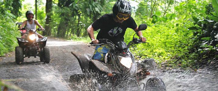AXR2alt balade quad sportif