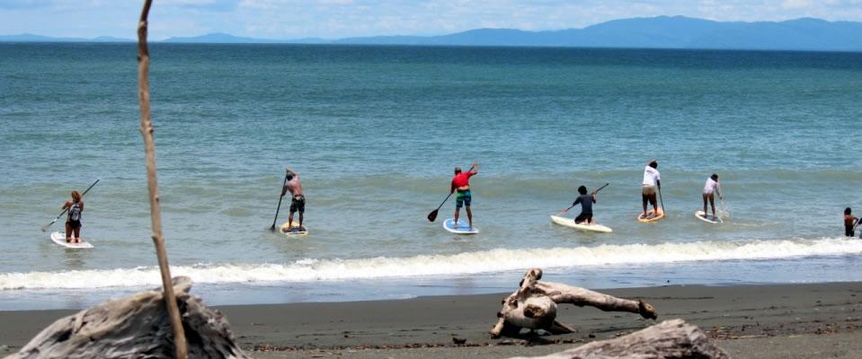 Agua Vida Surf