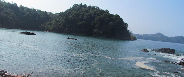 iguanatours2alt kayak plage rafting rapide