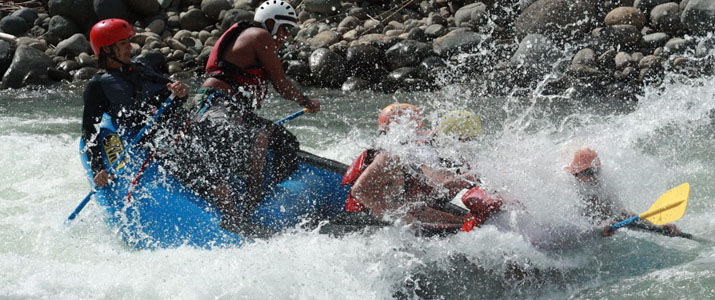 iguanatours3alt kayak plage rafting rapide