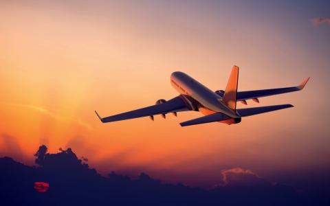 Billet d'avion costa rica, comparateurs de vols, billets pas chères, taxes incluses,