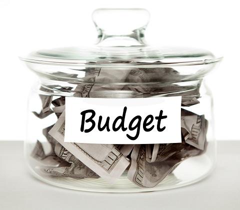 Budget vacance au costa rica, les prix des hôtels et activités,