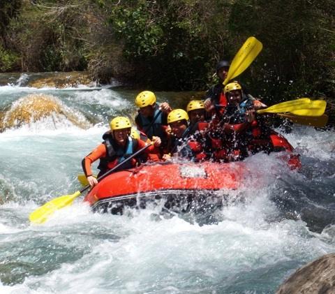 Meilleures activités au costa rica, où aller pour faire des activités, 100 activités, carte premium