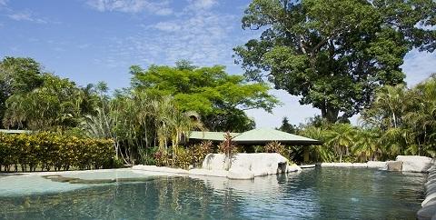 hotel au costa rica, carte premium, réduction sur les chambres d'hôtel, location d'appartement, air bnb, comparateurs de prix