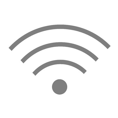 internet, wifi, 3G, abonnement, téléphone portable, ordinateur, connexion gratuite publique, réception,