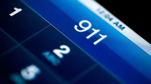 Numéro d'urgence, ambassade, hôpital, INS, répertoire, liste contact,