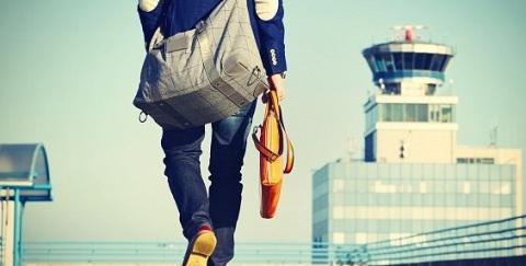 s'expatrier, expatriés, s'installer, déveoppement, projet professionnel, idées d'activités, nouveau concept, costa rica, retraité,