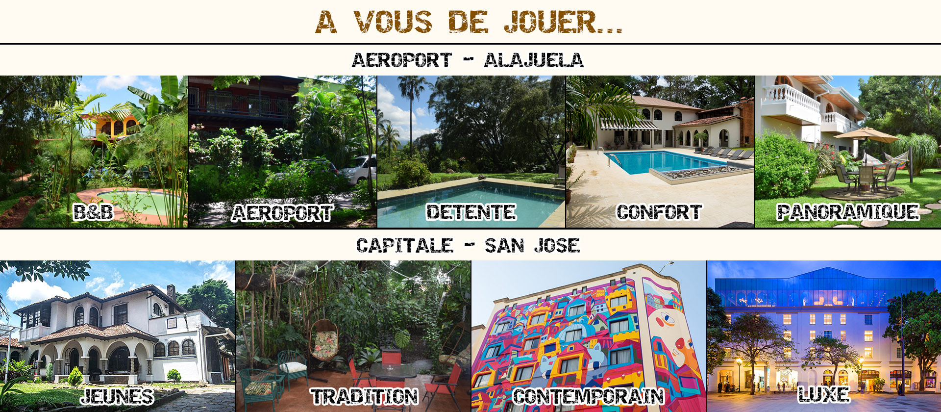 10 Base d'Accueil Chez Pierre