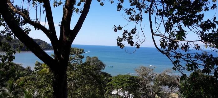 Vue Jade Mar
