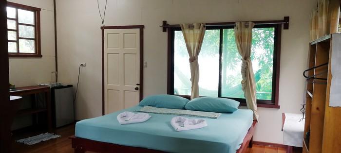 Jade Mar Chambre