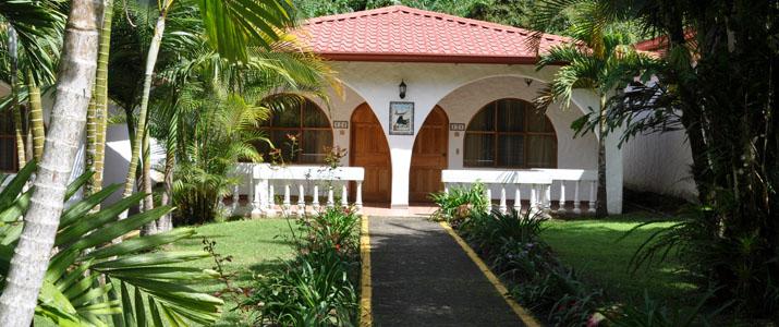 Rio Perlas