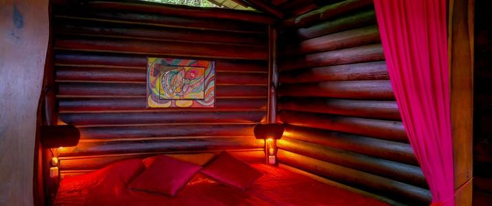El Sol Chambre