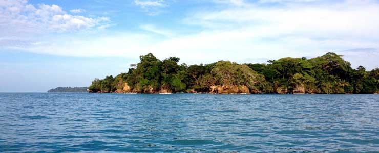 Punta Caracol 2