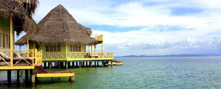 Punta Caracol 3