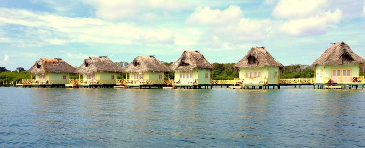 Punta Caracol 4