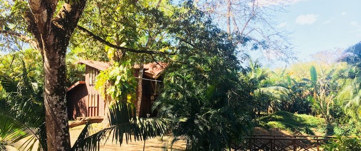 Villa Esplendor