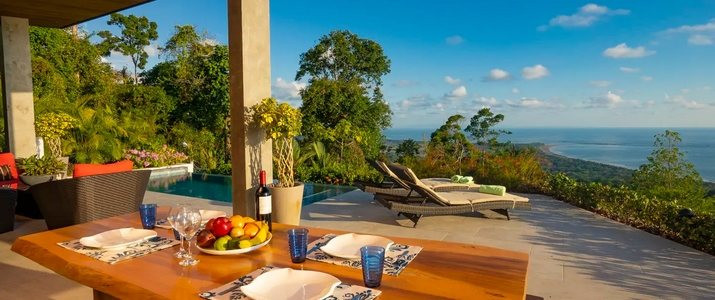 Hermosa Retreat 3.0_terrasse