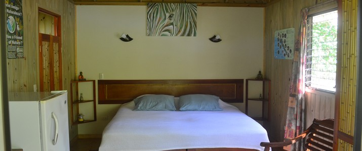 Chalet_Tropical_chambre
