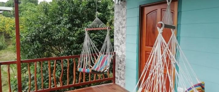 Casa Girasol_maison
