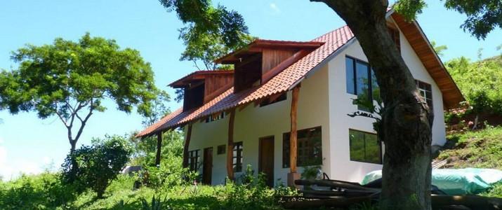Casa_Mariquita