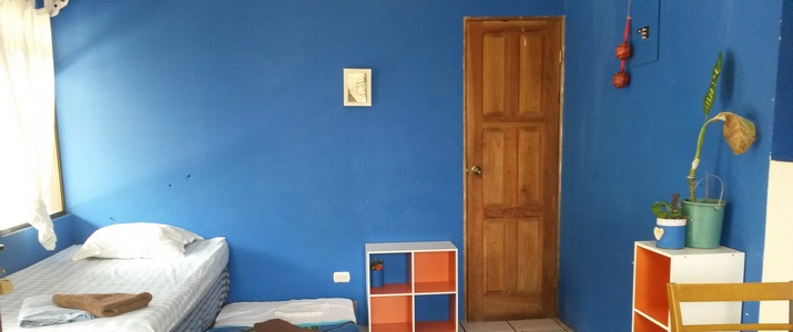 Casa_Mariquita_salon