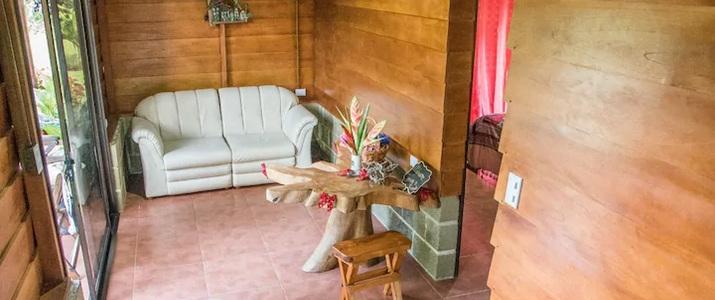 Cabaña_campo_silvestre_salon