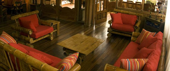 Trapp Family Lodge 2