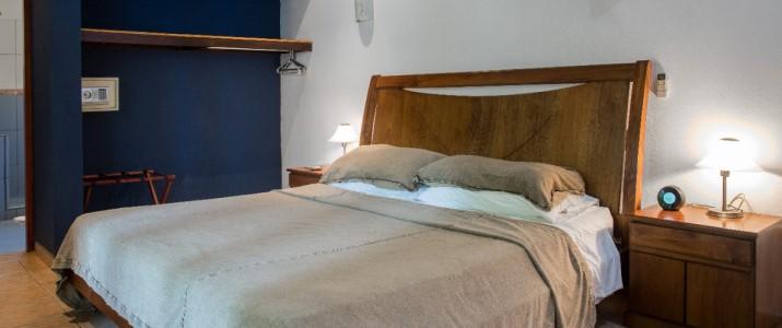 Villas Macondo Guanacaste Playa Tamarindo Piscine